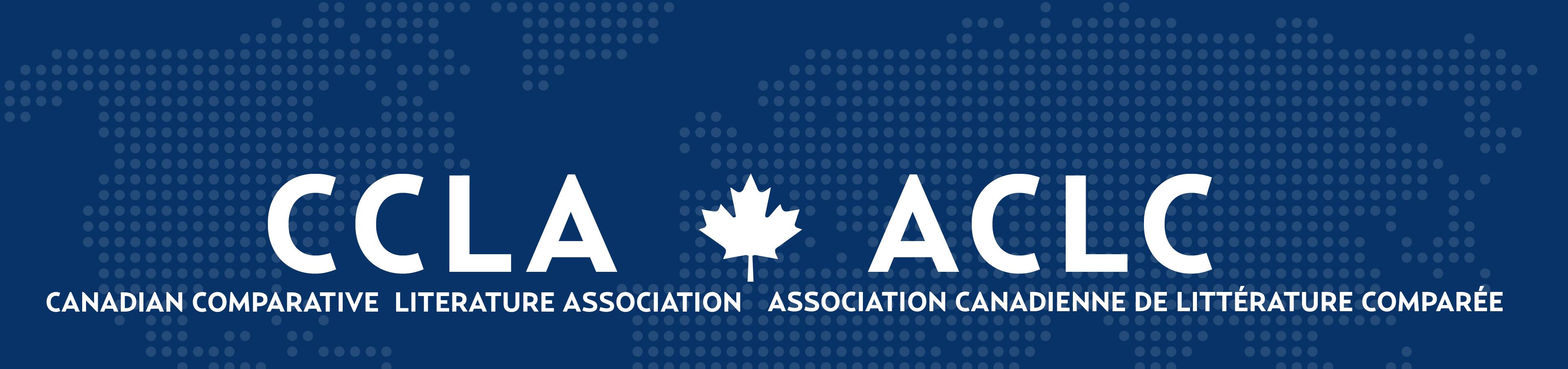 CCLA | ACLC